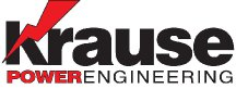 Krause Power Engineering